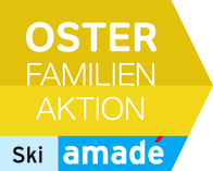 Osterfamilienaktion in Ski amadé